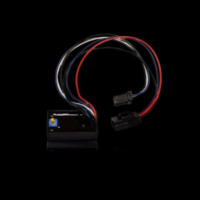 LED Tour Pak Harley Tour Pack Wiring Harness on harley tour-pak bushings, harley trunk, harley-davidson quick disconnect harness,